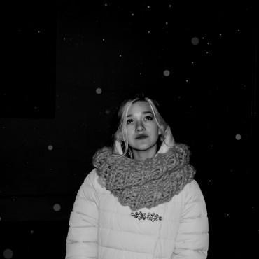 Фотография #95957, автор: Ольга Терещенко