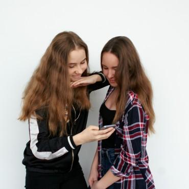Фотография #95966, автор: Ольга Терещенко