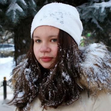 Фотография #95784, автор: Ольга Терещенко