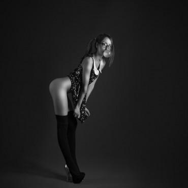 Фотография #96265, автор: Владимир Кулаков