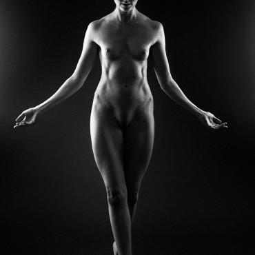 Фотография #96271, автор: Владимир Кулаков