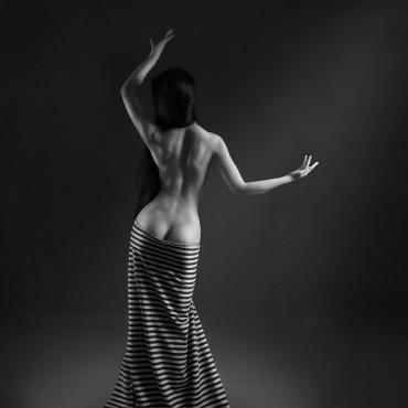 Фотография #96263, автор: Владимир Кулаков