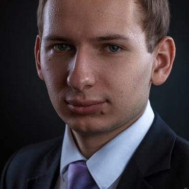 Фотография #96129, автор: Владимир Кулаков
