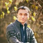 Алексей Лион - Фотограф Екатеринбурга