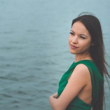 Фотография #99325, автор: Евгений Кудымов
