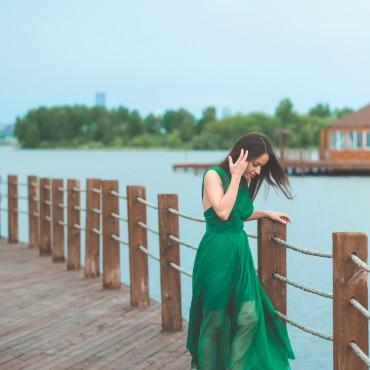 Фотография #99327, автор: Евгений Кудымов