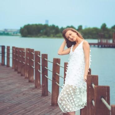 Фотография #99326, автор: Евгений Кудымов