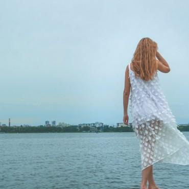 Фотография #99317, автор: Евгений Кудымов