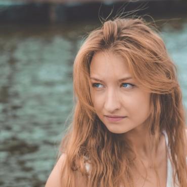 Фотография #99318, автор: Евгений Кудымов