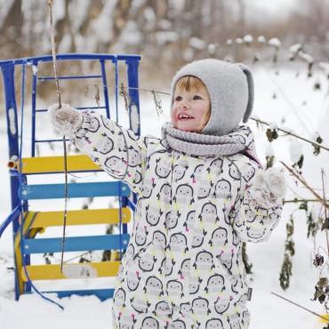 Фотография #96664, автор: Алексей Морозов