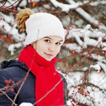 Фотография #96666, автор: Алексей Морозов