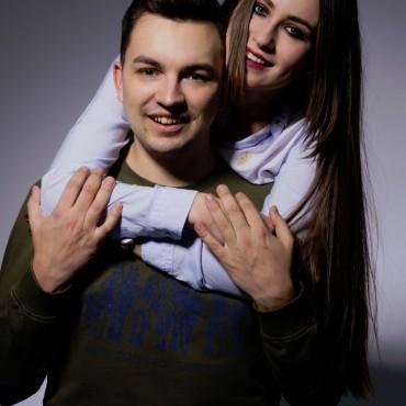 Фотография #96921, автор: Людмила Калугина