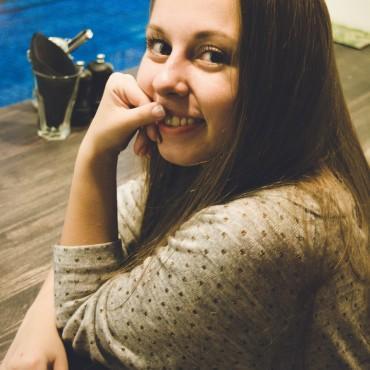 Фотография #96969, автор: Альфия Биктимирова