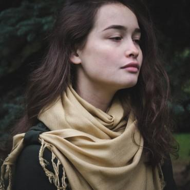 Фотография #96951, автор: Альфия Биктимирова