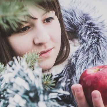 Фотография #96955, автор: Альфия Биктимирова