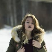 Анастасия Бирюкова - Фотограф Екатеринбурга