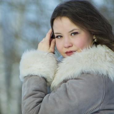 Фотография #97389, автор: Анастасия Бирюкова