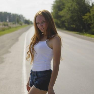 Фотография #97250, автор: Анастасия Бирюкова