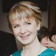 Татьяна Савельева - Фотограф Екатеринбурга
