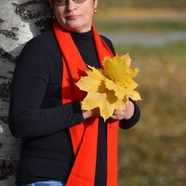 Фотография #97655, автор: Егор Егоров