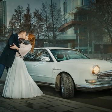 Фотография #97702, автор: Юлия Горшкова