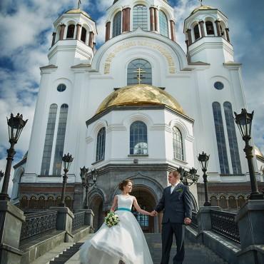 Фотография #97692, автор: Юлия Горшкова