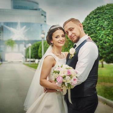 Фотография #97688, автор: Юлия Горшкова