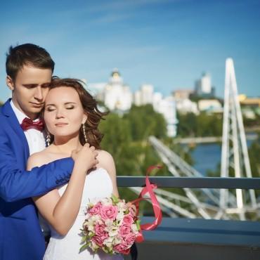 Фотография #97697, автор: Юлия Горшкова