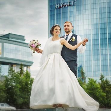 Фотография #97691, автор: Юлия Горшкова