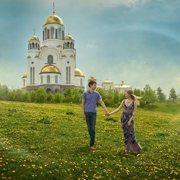 Фотография #97712, автор: Юлия Горшкова