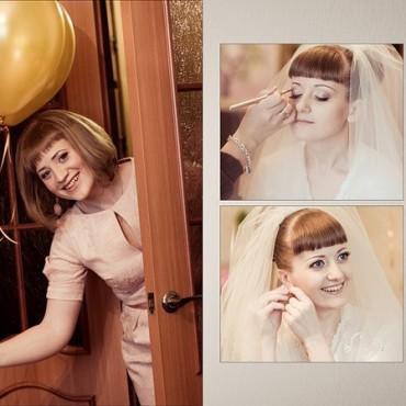 Фотография #97847, автор: Татьяна Антусенок