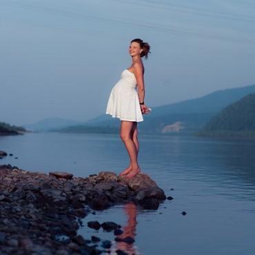 Фотография #97920, автор: Татьяна Антусенок