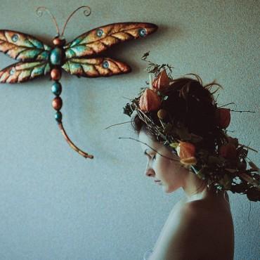 Фотография #97915, автор: Татьяна Антусенок