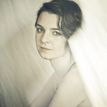 Фотография #97878, автор: Татьяна Антусенок
