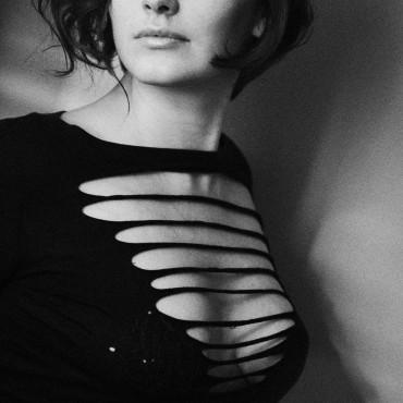 Фотография #97882, автор: Татьяна Антусенок