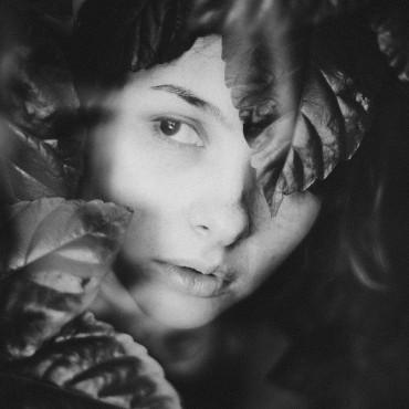 Фотография #97905, автор: Татьяна Антусенок