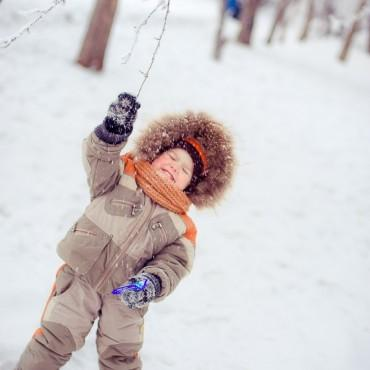 Фотография #97861, автор: Татьяна Антусенок