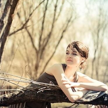 Фотография #97885, автор: Татьяна Антусенок