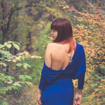 Фотография #98179, автор: Руслана С