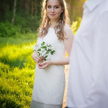 Фотография #98376, автор: Алена Полонская