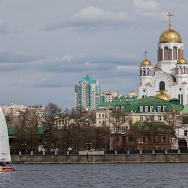 Фотография #98615, автор: Дмитрий Алексеев