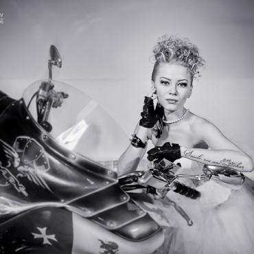Фотография #98863, автор: Алексей Ярославцев