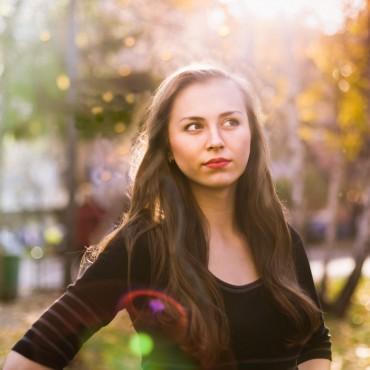 Фотография #98831, автор: Алексей Ярославцев