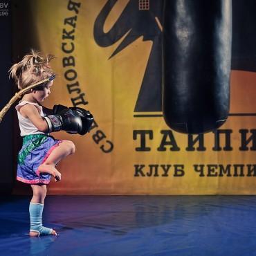 Фотография #98927, автор: Алексей Ярославцев