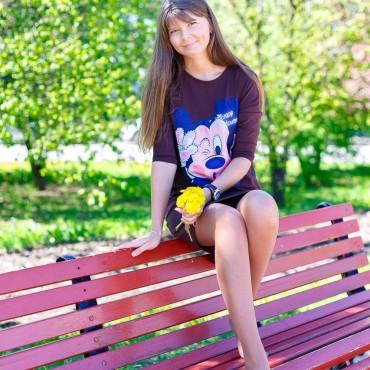Фотография #99069, автор: Екатерина Алексеенко