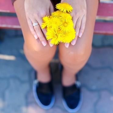 Фотография #99072, автор: Екатерина Алексеенко