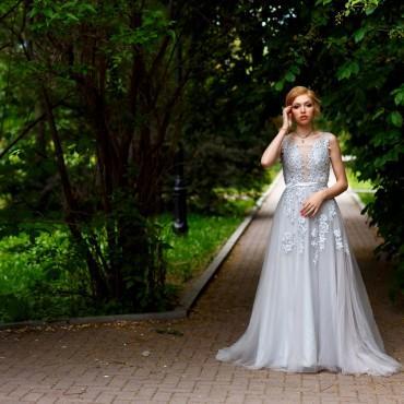 Фотография #99187, автор: Екатерина Алексеенко