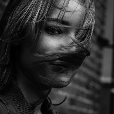 Фотография #99532, автор: Слава Колесников