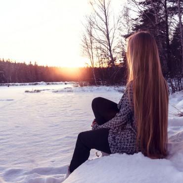 Фотография #99576, автор: Александр Ильиных