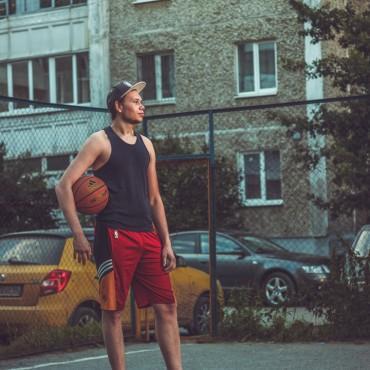 Фотография #99582, автор: Александр Ильиных